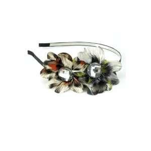 Gorgeous Fashion Hair Accessory headband TG C 411 TG C