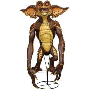 Neca Gremlins 2   Stunt Puppet 30 Prop Replica Limited Edition 1000