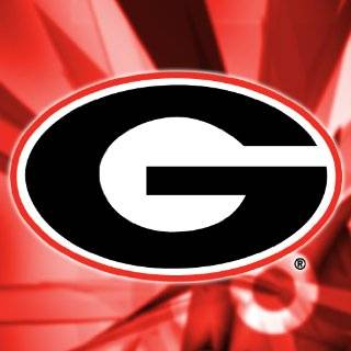 Georgia Bulldogs Live Wallpaper: Appstore for Android
