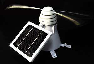 Bird Repellent Bird B Gone Solar Bird Repeller 764176060014
