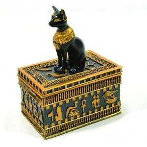 goddess cat potions goddess cat names egypt goddesses cat cat goddess