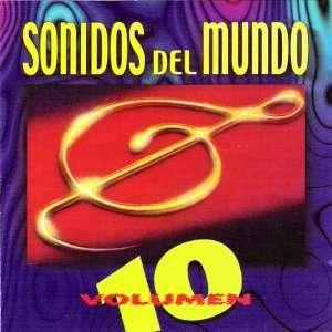 ; Asia Minor, Kokomo; Papa loves mambo,Perry Como;Stardust, Billy