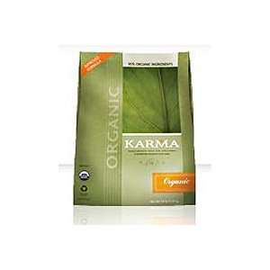 Karma Organic Dry Dog Food Pet Supplies