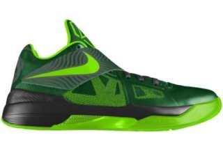 Nike Nike Zoom KD IV iD Basketball Shoe Reviews & Customer Ratings