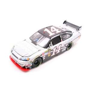 Action Racing Collectibles Tony Stewart 10 Office Depot