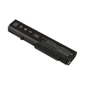Rechargeable Li Ion Laptop Battery for HP/Compaq 6530B