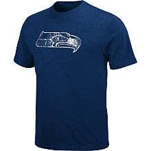 Seahawks Shirts   Buy Seattle Seahawks Mens T Shirt at