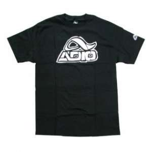 Adio Shoes Blunt Combo T Shirt