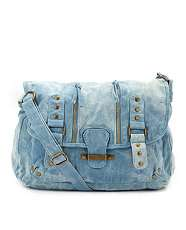 Satchel Bags   Browse our latest collection of Satchel Bags  New
