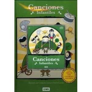Canciones Infantiles Cuentos Infantiles Music