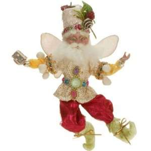 Mark Roberts Fairy Sweet Tooth Fairy small 10 2012 Home