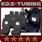 Hello Kitty Auto Sonnenschutz Kinder Sonnenblende Neu Artikel im kds