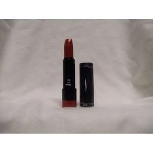Sephora LIPSTICK 302 ~WE SHIP N 24HRS Beauty
