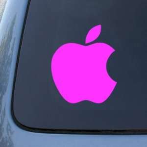 APPLE   Twilight iPod iPhone   Vinyl Car Decal Sticker #1910  Vinyl