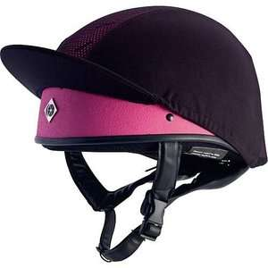 OWEN PRO SKULL CAP~GOLD, PINK, PURPLE, SILVER FREE SHIP