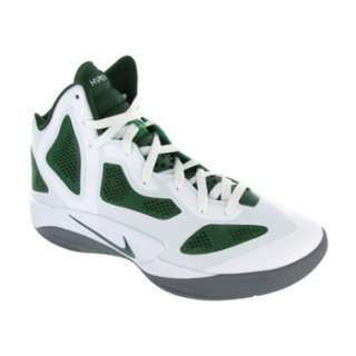 Nike Zoom Hyperfuse 2011 Basketball Shoes Mens