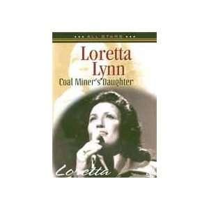 Loretta Lynn   Coal Miners Daughter  Loretta Lynn Filme
