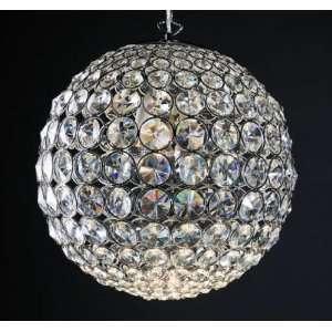 Eur 6 61 Kristal Ball Shambhala Armband Alle Artikel