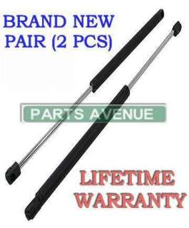 LIFTGATE TAILGATE DOOR HATCH LIFT SUPPORTS SHOCKS STRUTS ARMS BLAZER