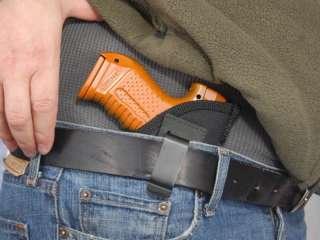 Barsony IWB Concealment Holster TAURUS 24/7 9mm 40 45