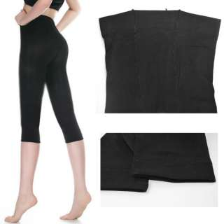 New Fashion Sexy Lady Women Skinny Elastic Jegging Stretch Pants