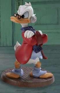 Walt Disney Classics Scrooge McDuck #4008953 NIB