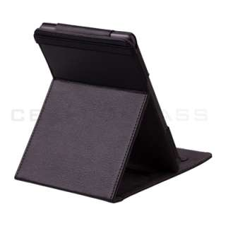 Folio Cover Case Stand for  Kindle 4 4th Non Touch