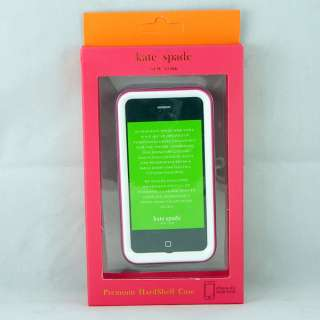 hard case 3 piece case for Apple iPhone 4 4s screen protectors