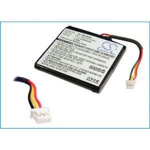 6027A0114501, KL1 Tools + 900mAh Battery TomTom VIA 1535T, VIA 1535TM