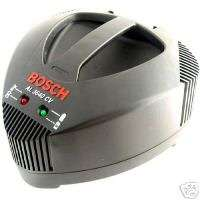 Bosch 36V Cordless Power Tool Battery Charger AL3640CV