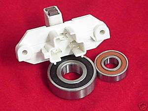 John Deere Bosch Alternator Repair Kit 1020 1030 More