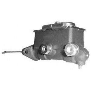Raybestos MC36348 Brake Master Cylinder Automotive