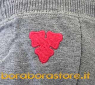 Pantalone uomo CARLSBERG colore grigio come da foto, mod.cbu239me