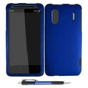 Cover for HTC Hero S (US Cellular) & HTC EVO Design 4G (Sprint) / HTC