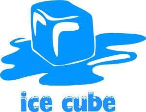 Stickers Cuisine Frigo Deco Coca Cola 20 Couleurs 55 X 60 Cm