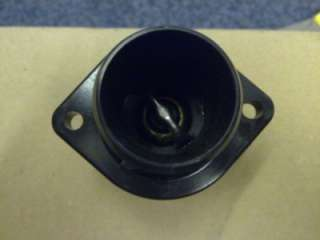 THERMOSTAT & HOUSING FOR 607 308 EXPERT 2.0i 1338A0