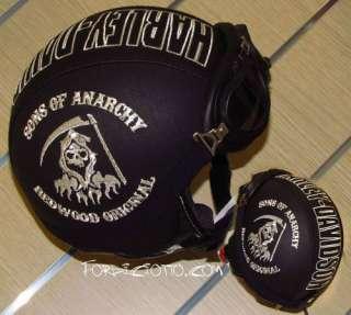 in questa inserzione presentiamo il casco di colore nero k