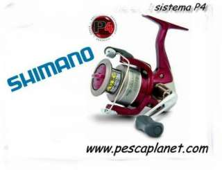 CANNA BOLOGNESE TUBERTINI 2 AR 6MT + MULINELLO SHIMANO