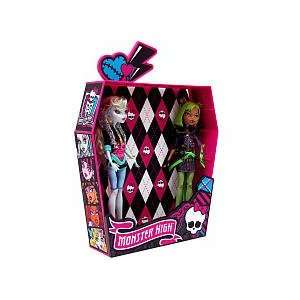 Product Features break-less, one of the most durable shoes for Monster High Doll Shop Best Sellers · Deals of the Day · Fast Shipping · Read Ratings & ReviewsBrands: Monster High, GÃneric, Generic and more.