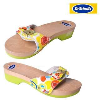 Dr scholl ladies sandals uk