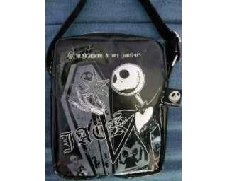 Borsa nightmare before christmas a Milano    Annunci