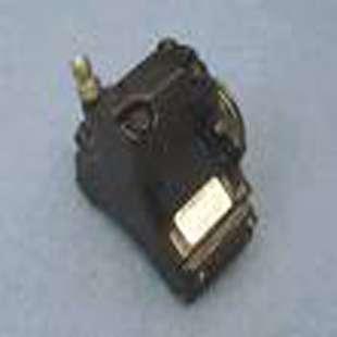 Reconditioned Diesel Fuel Pump 1.5 CRDI 0445010050