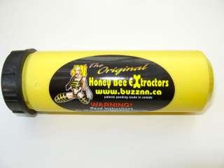 The Original Honey Bee Extractor