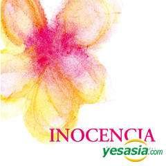 YESASIA: Mika Agematsu   Inocencia (Korea Version) CD   Agematsu Mika