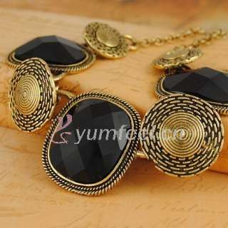 Aliexpress  Buy New Arrival Vintage Necklace of Fashion Jewelry