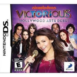 Arts Debut   Nintendo DS in Nintendo DS Adventure Games  JR