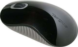 Targus Wireless Comfort Laser Mouse Black (AMW51EU)   Compare Prices