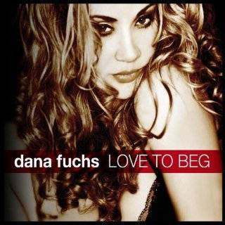 Dana Fuchs Songs, Albums, Pictures, Bios