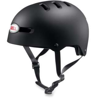 Bell Fraction Bike Helmet   Kids