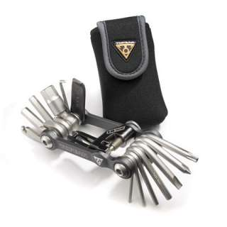 Cycling  Bike Tools  Multi Tools